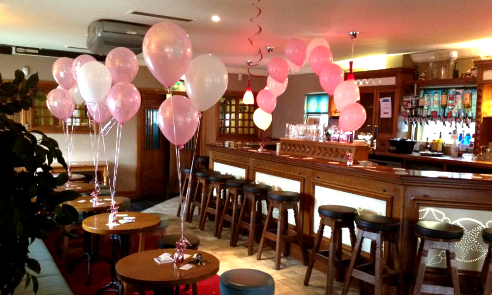 Party Experts  Helium Balloons & Party Decorations in Dublin ~ 190900_Birthday Party Ideas Dublin
